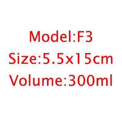 Z3 5.5x15cm Bambusabdeckung