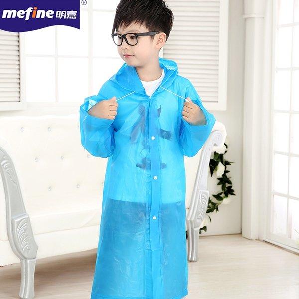 Crianças azul # 039; s Estilo (altura 110-150cm)
