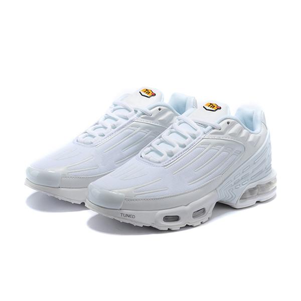 A6 Alles Weiß Mit Weiß 36-45