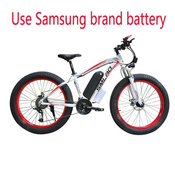 Samsung48V17.5A800W