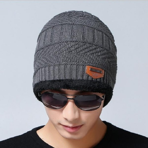grey-only hat elastic