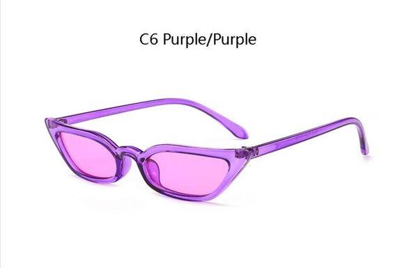 C6 фиолетовый фиолетовый