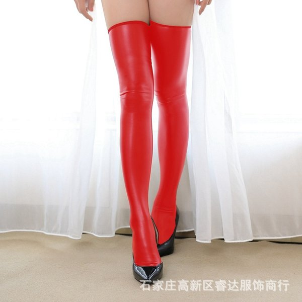 Red-Un tamaño