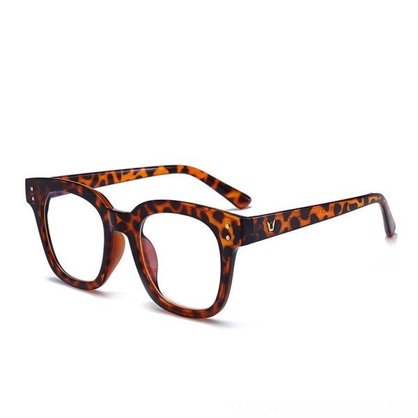 Leopard-imprimer 6810