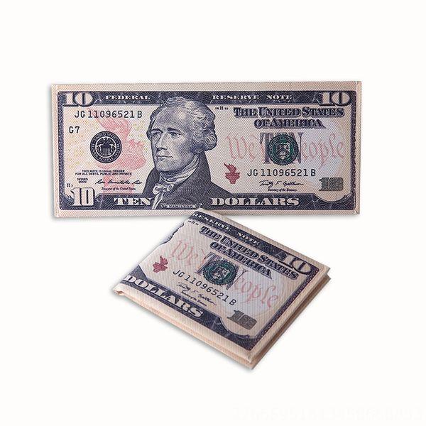 Fb01-06 10 $