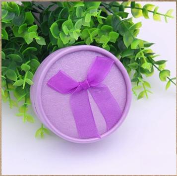 Color:Purple&Size:5x3.5cm