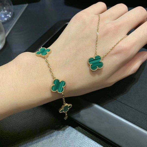 colar+pulseira