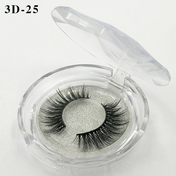 3D-25