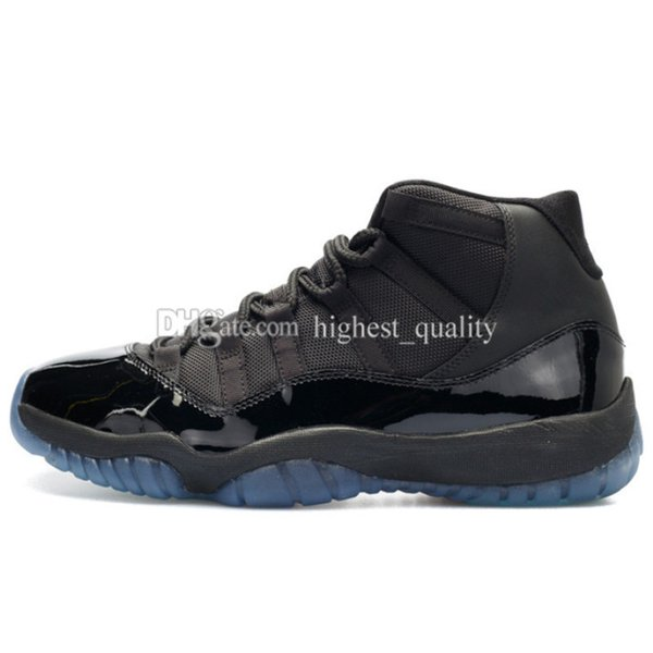 # 13 High Gamma Blue