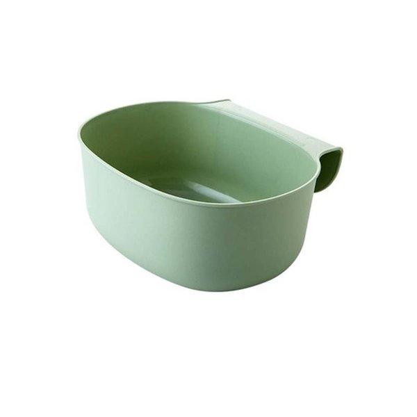 China Verde