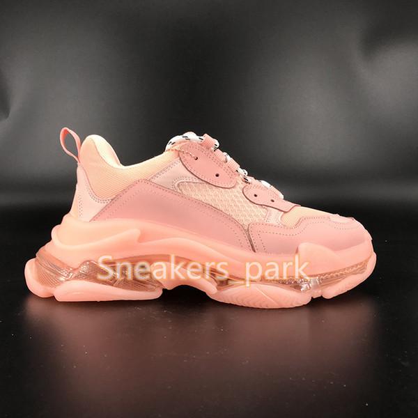 C15- dust pink
