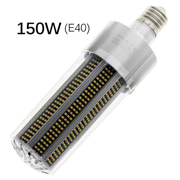 E40 150W