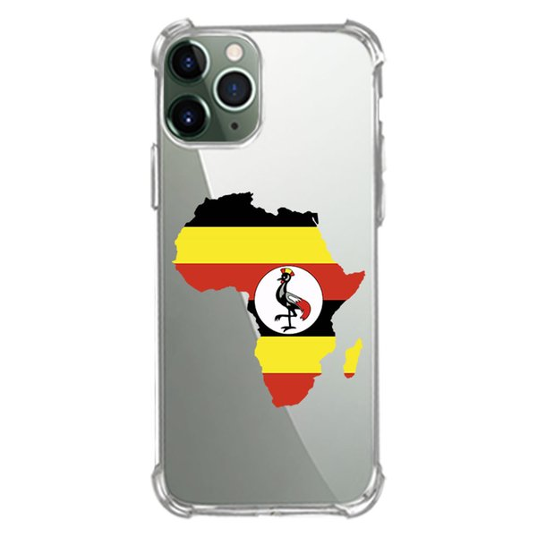 Uganda5A