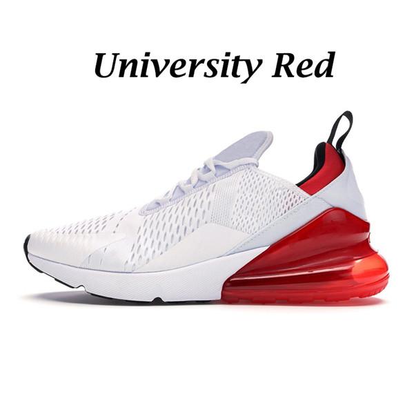 üniversite Kırmızı