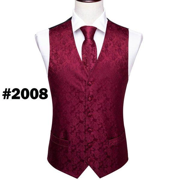 BM-2008