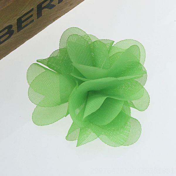 Grama Verde