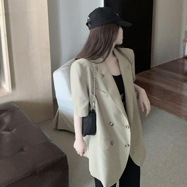 5510 Suit