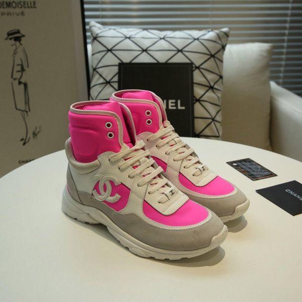 Style6