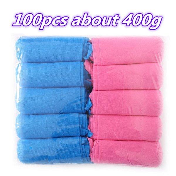 azul rosado (400g)