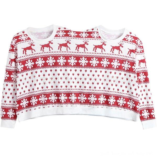 Beyaz Noel Stili