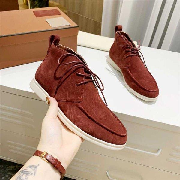 kırmızı kahverengi