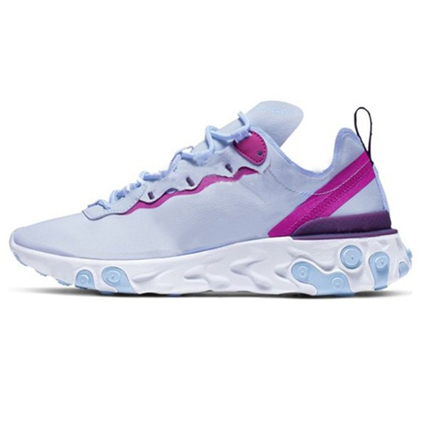 A26 Purple blanc 36-40