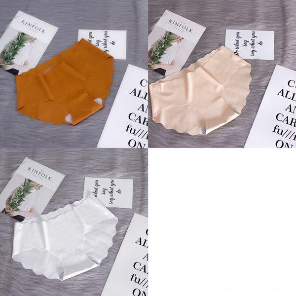 313 Caramelo + + Color de la piel blanca