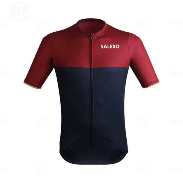 Maillot 3
