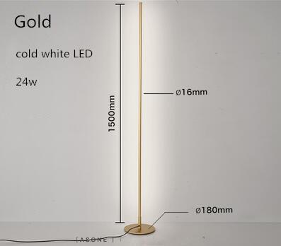 altın soğuk beyaz