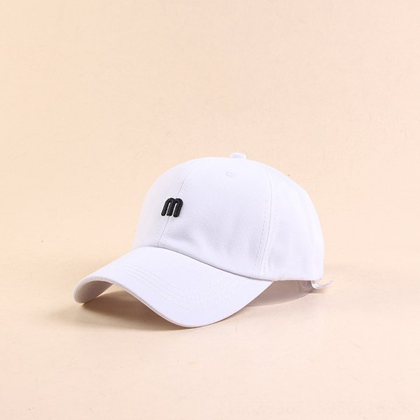 White-Adjustable