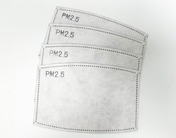 filtros PM2.5