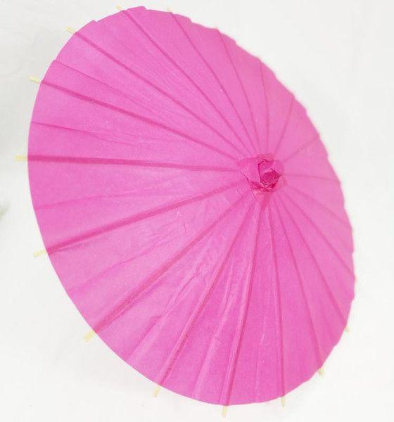 rosa 60cm