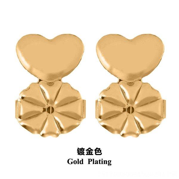 Золото 1 пара в Bulk