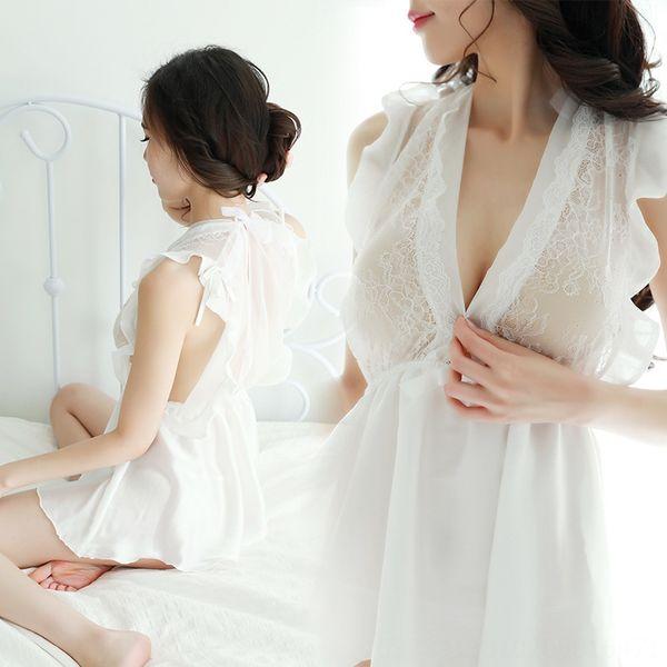 White-Tamanho