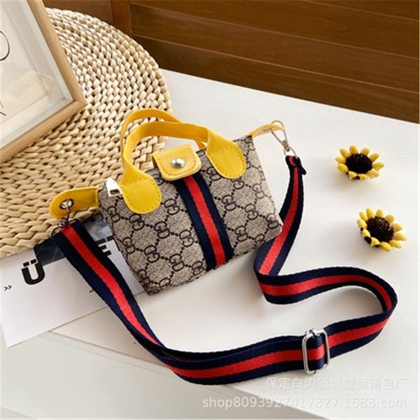 1Pcs_ # Yellow_ID395680