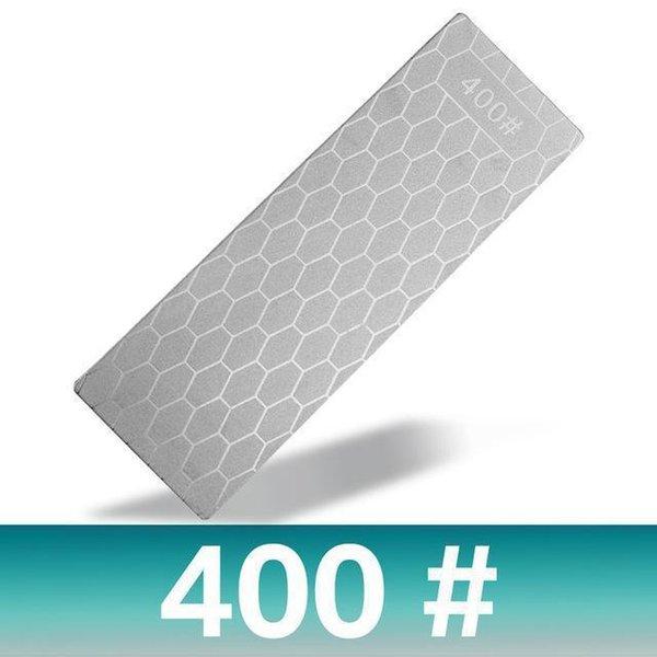 ceñidos 400