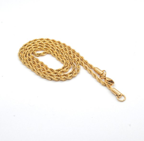 4mm-Golden-18inches