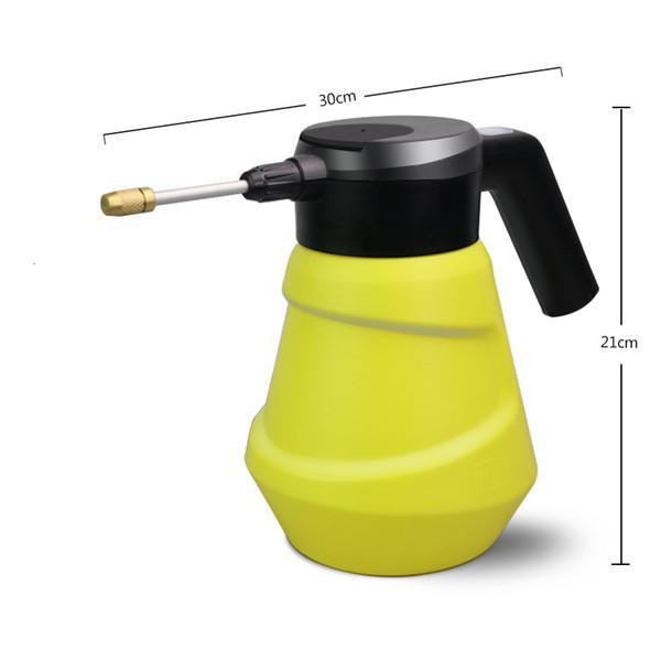 sprayer1 2L