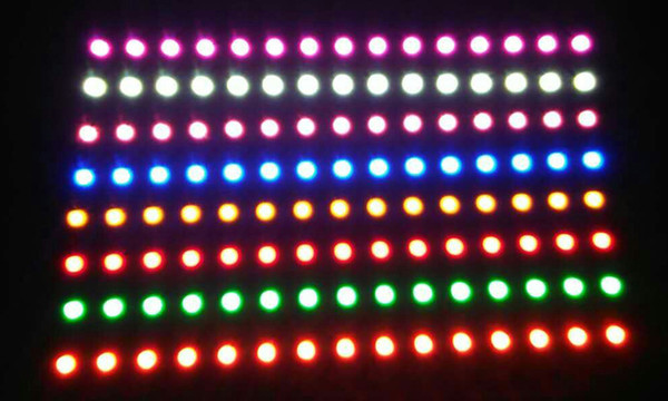top popular LS0000-g design your own custom Light sign hang sign home decor shop sign home decor 2020
