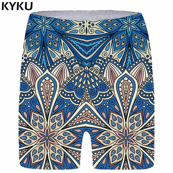 Shorts 17