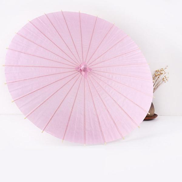 diamètre 60 cm rose