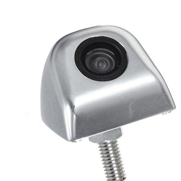 E366S