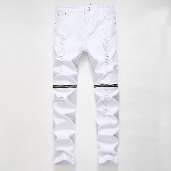 Weiß Schwarz Rand 330