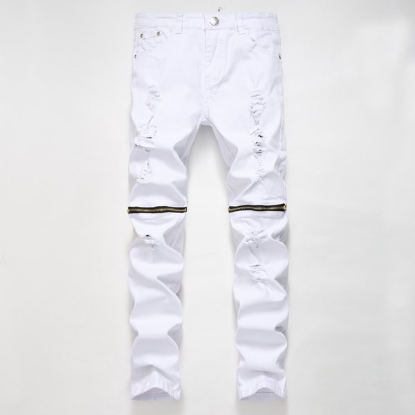 Blanc Noir bord 330