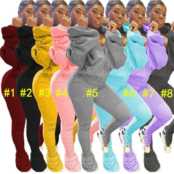 # 1 # 8 couleurs aléatoires ou remarques