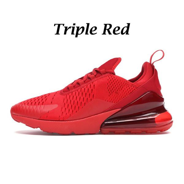 üçlü Kırmızı
