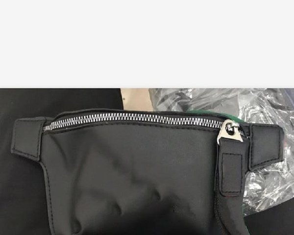 best selling unisex waist bags fashion pu leather chest bags for men and women high quality fanny packs
