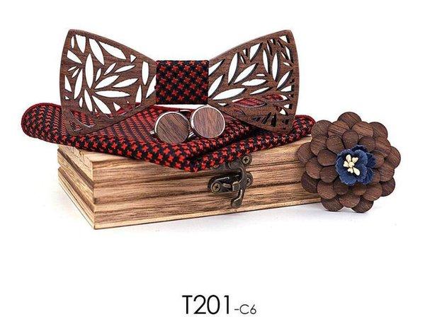 T201-C6