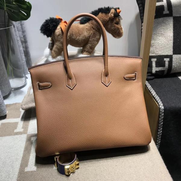 top popular In stock Fast Ship Top Quality CC89 CK18 CK37 Messenger designer handbag purse genuine leather L flower shoulder crossbody bag Shopping Bags 2020