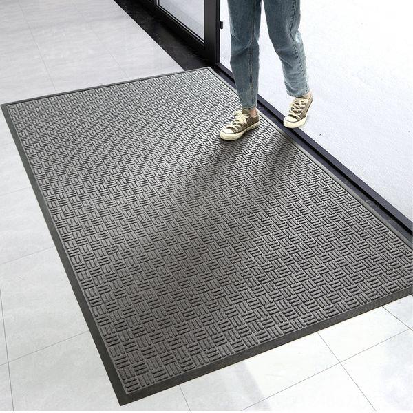 Dialetto-grigio-90x150cm